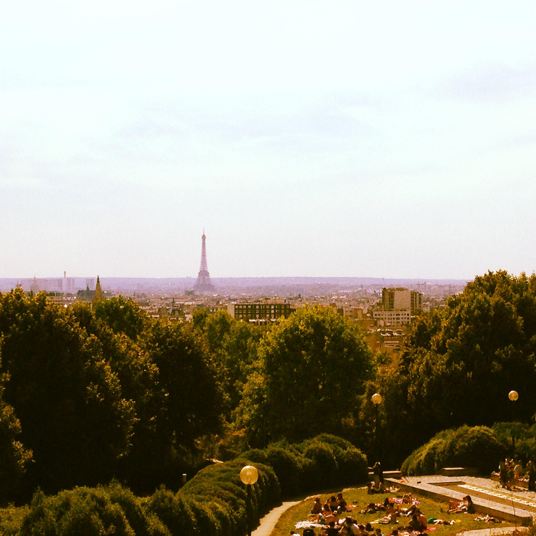 Parigi back 11