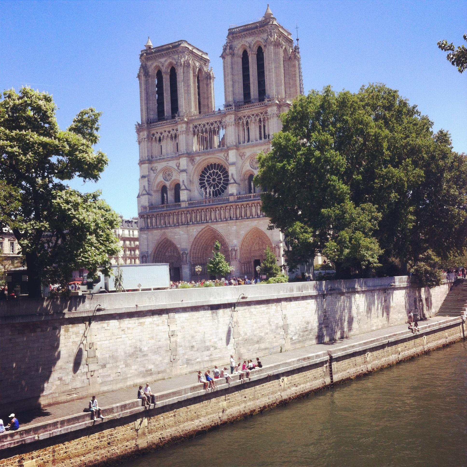 Parigi back 3