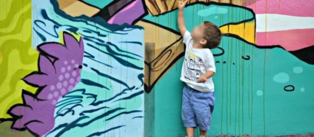 Da Miami beach a Downtown: il diario del viaggio con mio figlio