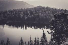 Canada - Natura selvaggia