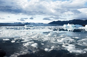 Islanda terra del ghiaccio 3