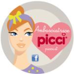 Badge-ambasciatrici-picci