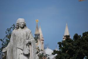 Padova 2 - cometoItaly