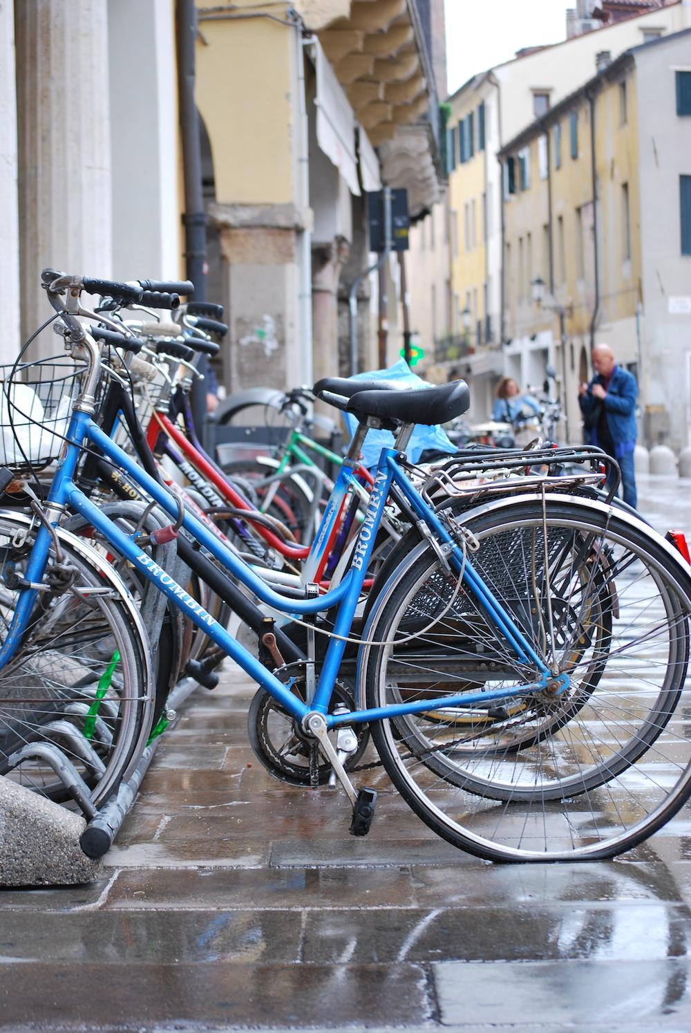 Padova 5 - cometoItaly