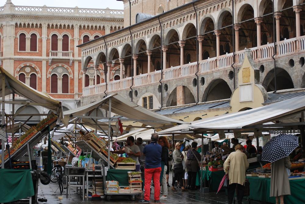 Padova 6 - cometoItaly