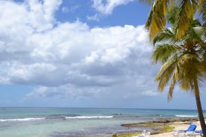 Viaggiare in Repubblica Dominicana con bambini_spiaggia 3