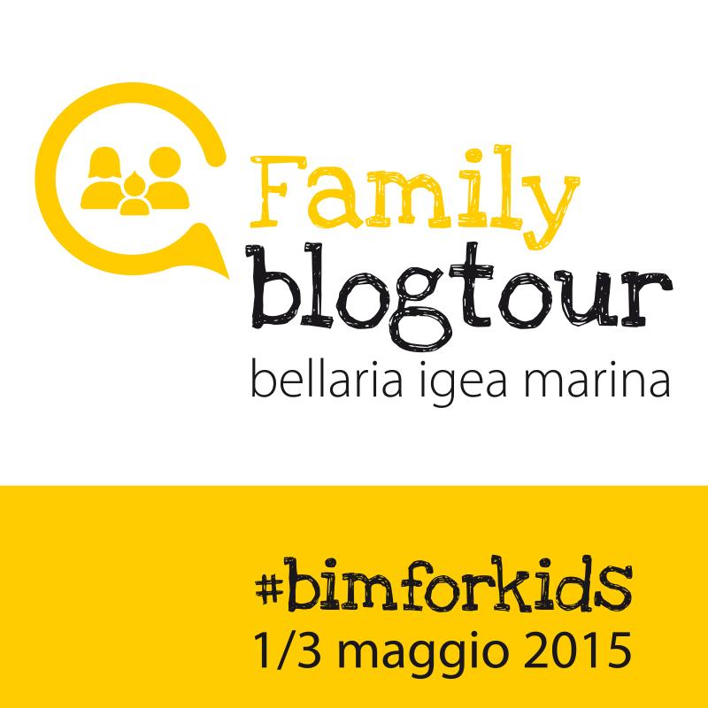 Family BlogTour_Belllaria Igea Marina