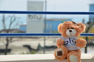 Bellaria Igea Marina - Blue Suite Hotel