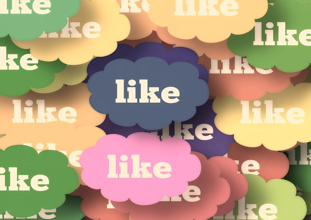 i 10 errori da evitare in un blog