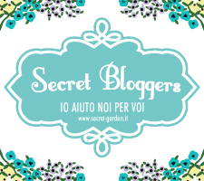 badge-secret-blogger