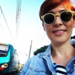 Vita da Mamma pendolare (estiva) e un velo di malinconia