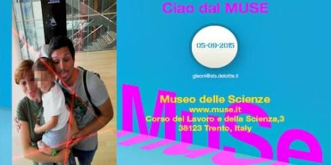 Muse di Trento