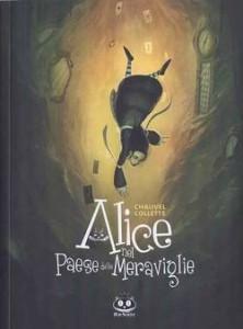 Alice-nel-Paese-delle-Meraviglie