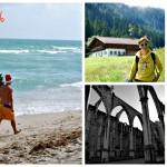 #Traveldreams2016: in viaggio in quattro!