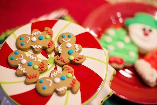 gingerbread man_pain d'epices