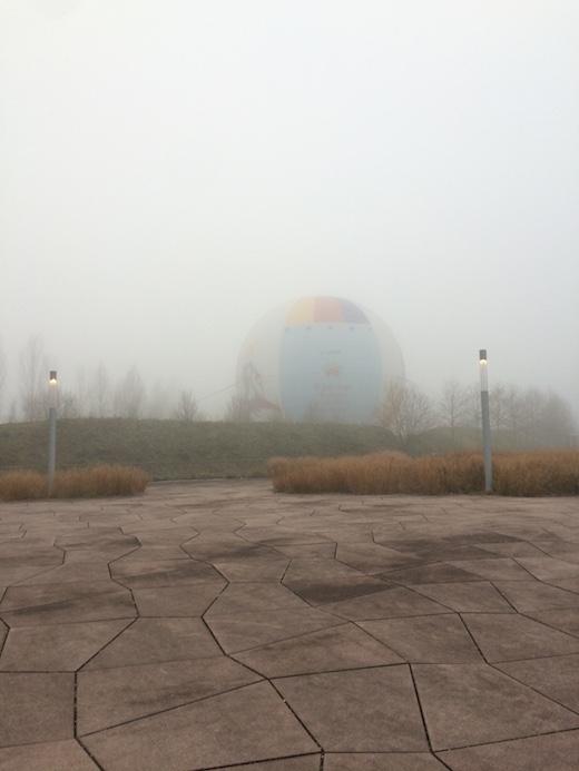 Parco del Piccolo Principe - Alsazia