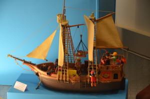 itinerario alsazia con bambini - museo giocattoli 3