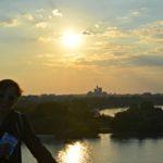 Tre giorni a Belgrado…hai detto Belgrado?