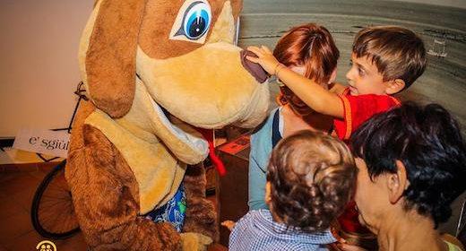 Bellaria Igea Marina con bambini: di ricordi e nuove esperienze